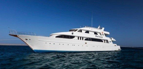 crucero1 Lanzarote Buceo