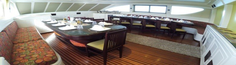 crucero4 Lanzarote Buceo