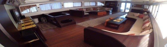 crucero5 Lanzarote Buceo