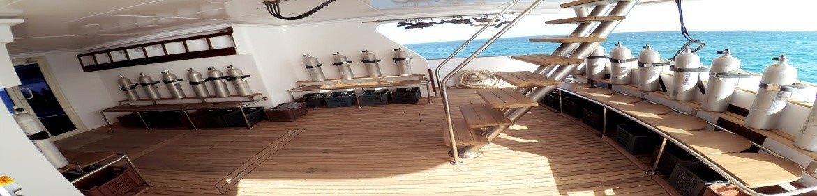 crucero6 Lanzarote Buceo