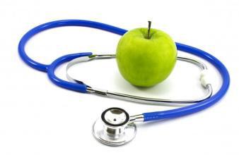 Reconocimiento médico específico para buceadores . ¿Por qué?